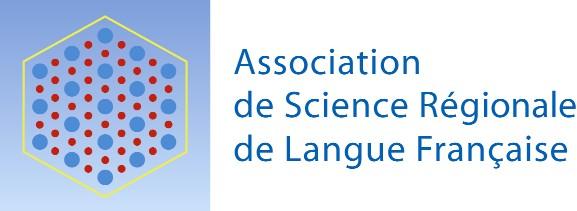 Association de Science Régionale De Langue Française