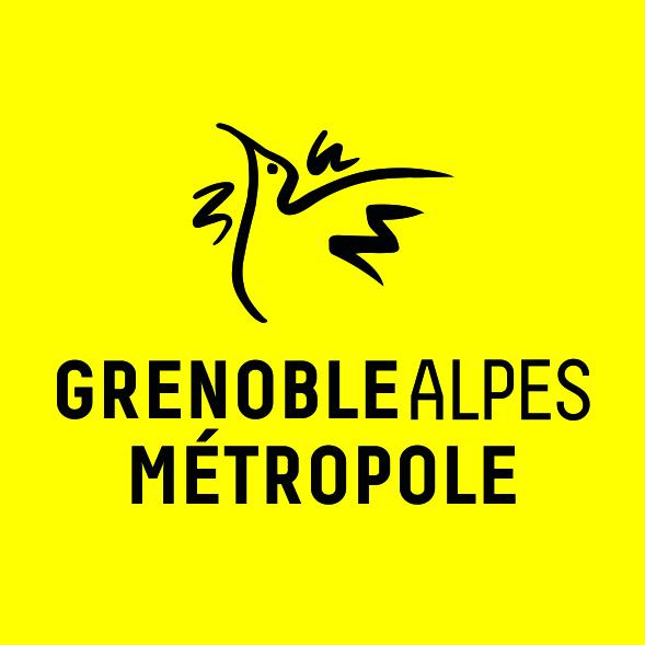Métropole G