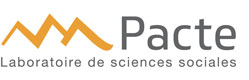 Laboratoire Pacte